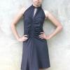 Comment se habiller pour une 8e année formelle