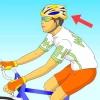 Comment se habiller pour le vélo