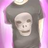 Comment se habiller gothique (hommes)