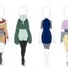 Comment se habiller comme un shinobi de konoha de naruto