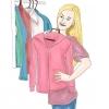 Comment se habiller comme cece jones de secouer