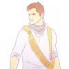 Comment se habiller comme nathan drake