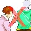 Comment se habiller comme vous (préadolescentes)