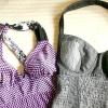 Comment se habiller ringard ou preppy (pour les filles)