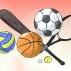 Comment se habiller sportive à l'école