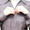 Comment se habiller pour les femmes tznius
