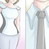 Comment se habiller