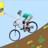 Comment à la dérive sur un vélo