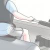 Comment conduire un bateau avec un moteur hors-bord