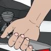 Comment conduire en douceur avec une transmission manuelle