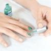 Comment sécher parfaitement vernis à ongles