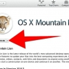 Comment mac dual boot os x lion