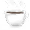 Comment faire pour teindre vos cheveux avec du thé, du café ou les épices