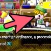 Comment gagner beaucoup de cloches sur animal crossing (gamecube)