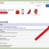 Comment gagner de l'argent de retour d'une carte de débit paypal
