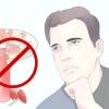 Comment manger avec un piercing à la langue