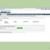Comment modifier une liste de stations de gaz dans la base de données gasbuddy