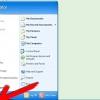 Comment modifier la stratégie de groupe dans windows xp