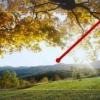 Comment modifier vos photos sur windows vista