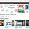 Comment intégrer un youtube dans un blog blogger
