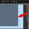 Comment intégrer vimeo vidéo sur livre de l'édition numérique avec eflip professionnelle