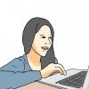 Comment encourager un parent à supprimer les blocs parentales hors un ordinateur