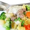 Comment encourager votre bébé à manger des légumes