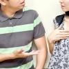 Comment encourager votre fiancé à dépenser moins sur le mariage