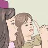 Comment encourager votre enfant paresseux pour étudier
