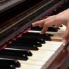 Comment profiter d'un concert classique