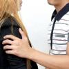 Comment profiter d'une relation avec une femme professionnelle