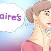 Comment profiter de l'obtention de votre oreilles percées