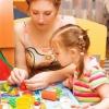 Comment profiter de playhouse disney avec votre enfant