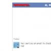 Comment vous assurer que votre email est lu
