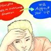 Comment effacer influence négative et vivre positivement