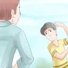Comment vous excuser de devoirs inachevée