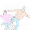 Comment exercer dans des conditions hivernales