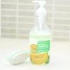 Comment pour exfolier la peau sèche