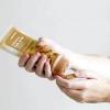 Comment pour exfolier votre corps pour une peau douce