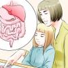 Comment expliquer une sensibilité au gluten à un enfant