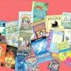 Comment explorer la fiction pour enfants