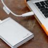 Comment prolonger la vie de la batterie d'ordinateur portable