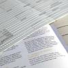 Comment étendre les modalités de paiement