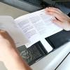 Comment prolonger la vie de votre voiture