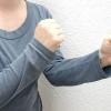 Comment battre comme un homme