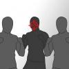 Comment combattre plusieurs adversaires