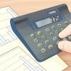 Comment déterminer votre salaire annuel