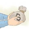 Comment déposer une plainte en cour des petites créances