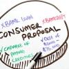 Comment déposer une proposition de consommateur