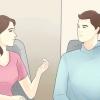 Comment déposer les papiers du divorce sans avocat